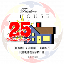 FH-25th-anniversary-logo