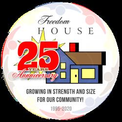 FH-25th-anniversary-logo