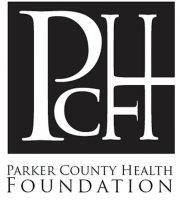 PCHF Logo