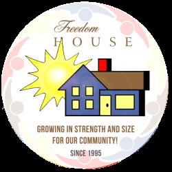2021-FH-logo-since1995